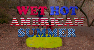 Wet Hot American Summer 1x03