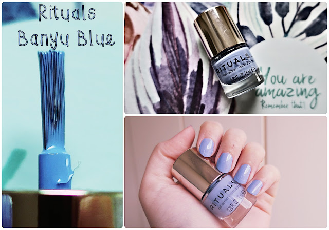 http://www.verodoesthis.be/2018/05/julie-friday-nails-187-banyu-blue.html