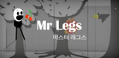 mrlegs android game