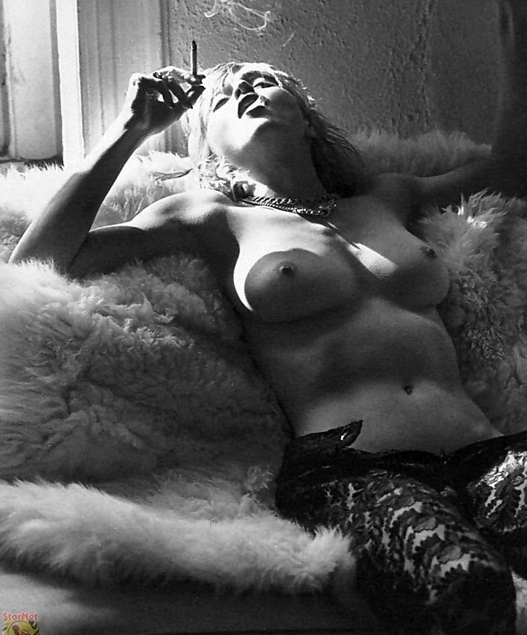 Фильмы молодость эротические фото