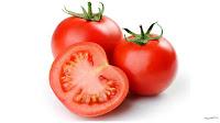 gambar buah tomat, bahasa arab tomat
