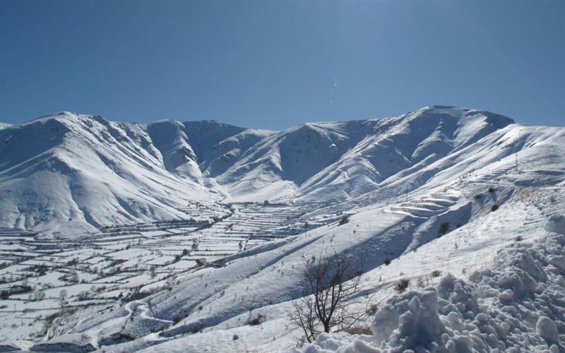 Image result for izmir bozdağ