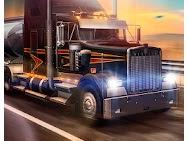 Truck Simulator MOD APK Offline v2.2.0