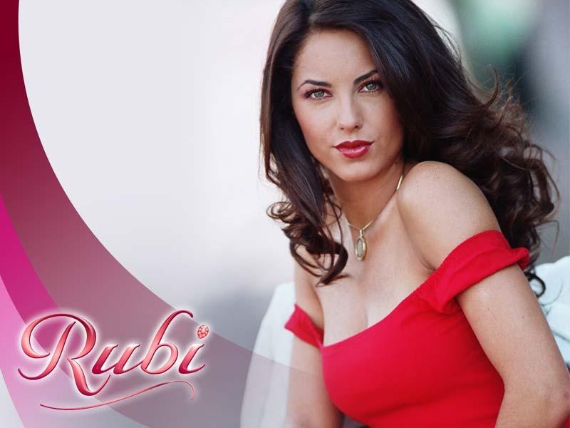 A jovem rubi vem de tunisia 8