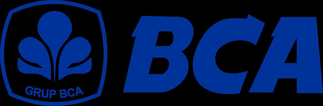 Download Logo Bank BCA format cdr - Media Vector