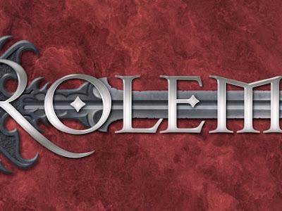Nuevas ideas de aventura para Rolemaster (I.C.E.)
