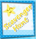 http://otomeotakugirl.blogspot.com/2015/02/scavenger-hunt.html