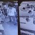(Video) 'Kurang Ajar Punya Customer'