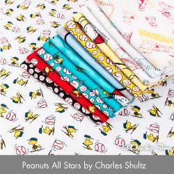 http://www.fatquartershop.com/quilting-treasures/peanuts-all-stars-charles-schulz-quilting-treasures-fabrics