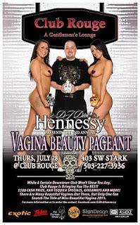 Kontes Vagina 14