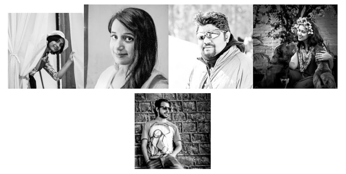 To talk about 10 Million Views and then not talk about our guest bloggers will be a crime. These brilliant writers are an inseparable part of our journey so far. They have contributed some brilliant stories and incredible photographs. You can read about them and also their inspiring stories here at Travelling Camera. All your need to do is to click here.