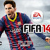 Fifa 2014 - [PC - Xbox 360 - Playsation 3] - Torrent