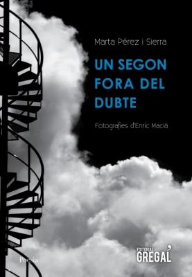 Un segon fora del dubte (Marta Pérez i Sierra)