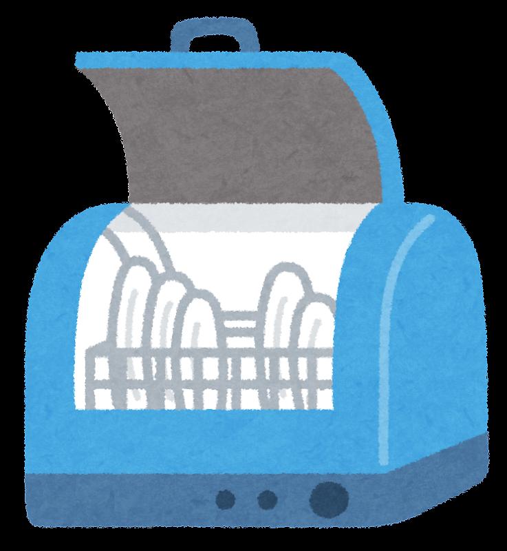 おすすめのまな板 素材別/シーン別/エリア別/食洗器対応