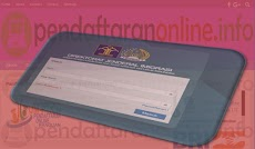 Seperti ini Cara Pendaftaran Online Paspor Tanpa Ribet