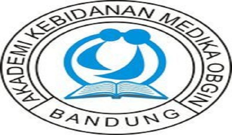 PENERIMAAN MAHASISWA BARU (AKBID-MO) 2018-2019 AKADEMI KEBIDANAN MEDIKA OBGIN