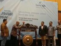 Jawara UMKM 2018 Digelar di Tasikmalaya