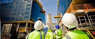 Construction Job Opening Dubai