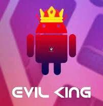 Evil KIng ß Kodi Add-On aggiornata la compatibile già con Android 4; tantissimi contenuti multimediali come; TV, Sport, Cinema e tanto altro.