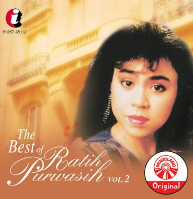 Lagu Terbaik Ratih Purwasih Mp3 Full Album Rar Terapik Sepanjang Masa