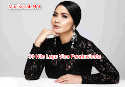 download lagu vina panduwinata mp3