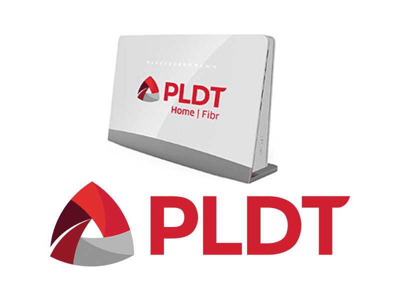 PLDT Fibr subscribers get upgraded internet speeds