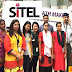 Very Urgent Hiring Direct Joining @ Sitel India Walk-in || Any Graduate - Apply Now