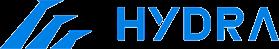 Darknet hydraruzxpnew4af сайты онион гидра