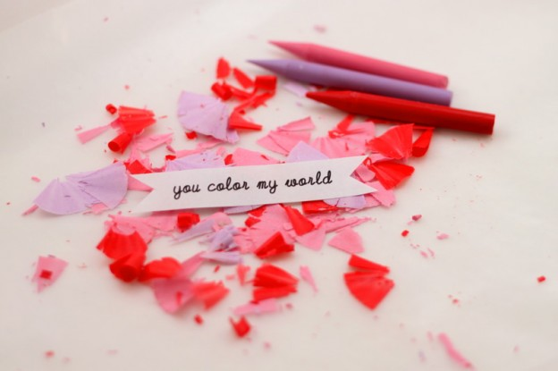 Narrybhadana Poems You Color My World