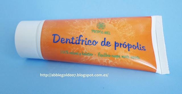 propol-mel-dentrifico-propolis
