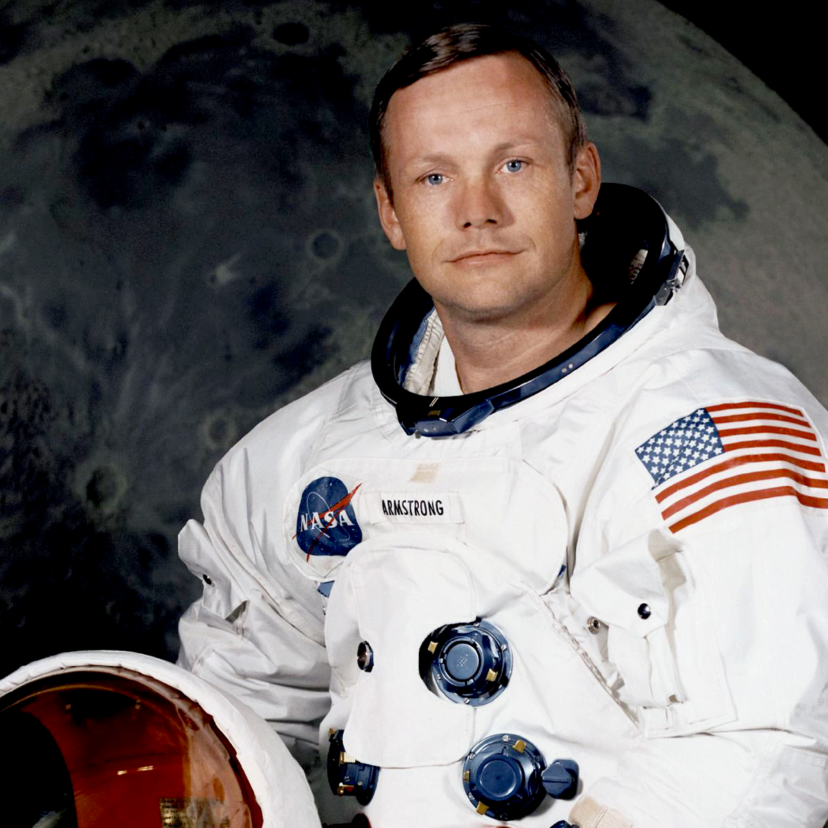neil armstrong 82 - photo #5