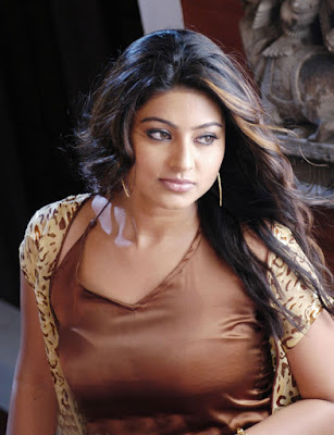 Tamil hot actress sneha