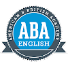 Learn English with ABA English Premium v2.2.2