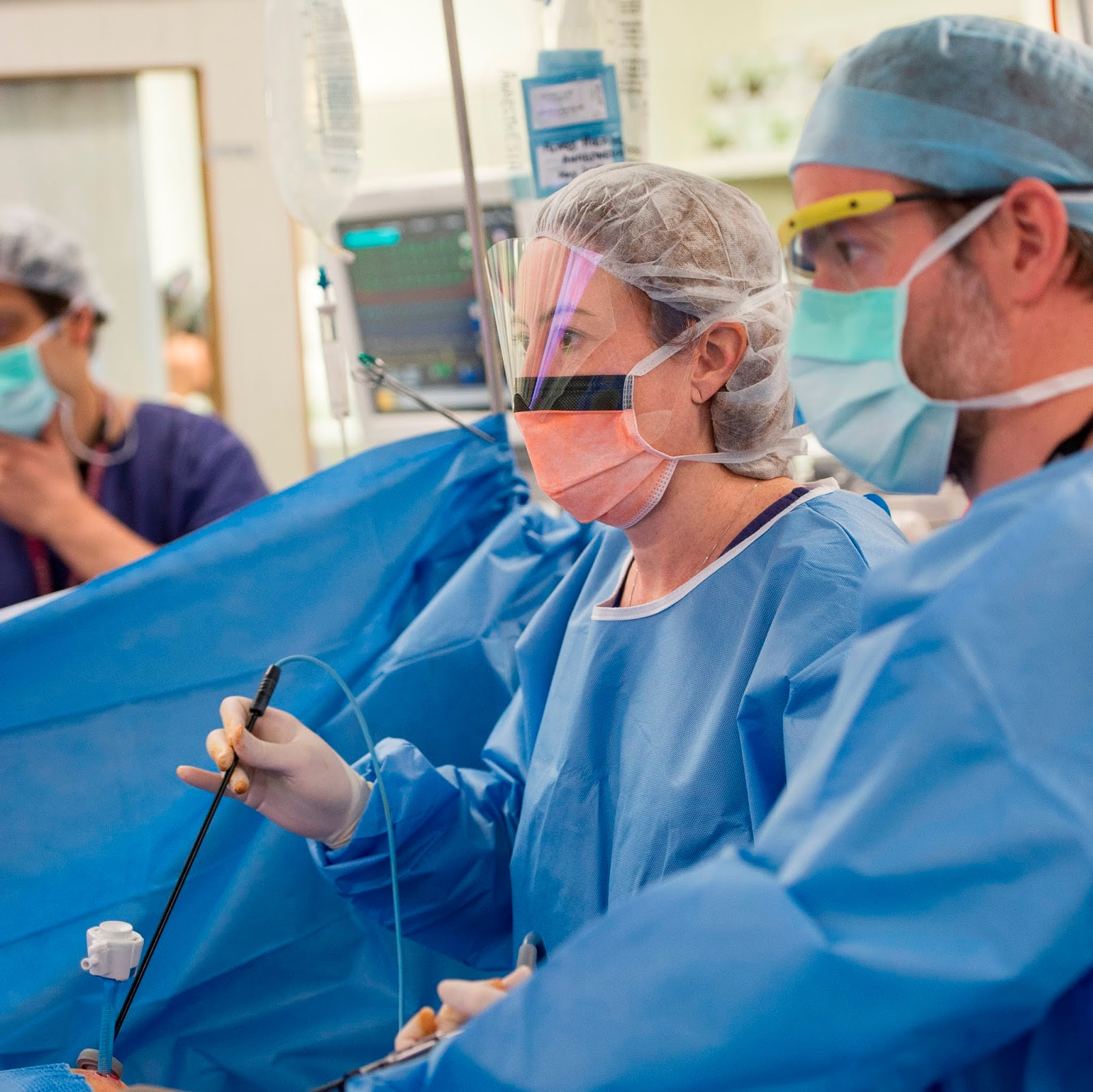 Gastric Bypass Long-Term Outcomes - Weight Loss Surgery News