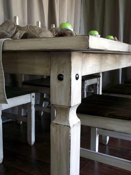 From Gardners 2 Bergers Reader Feature 3 Diy Projects