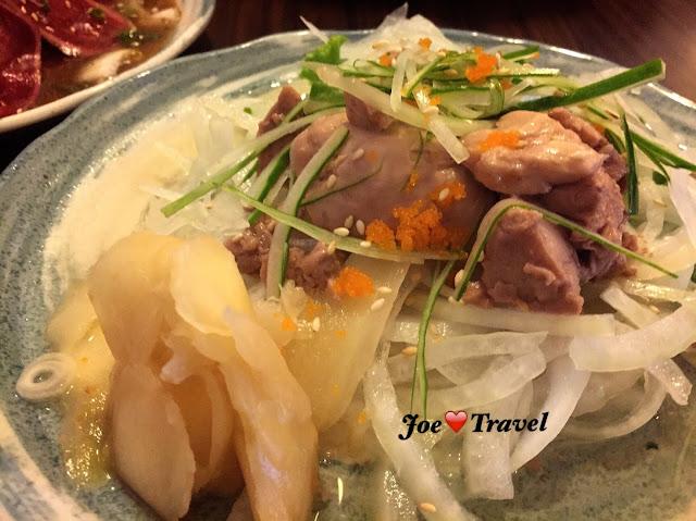 IMG 5356 - 【熱血採訪】物美價廉,薄利多銷的日式料理-築也日本料理(太平店)
