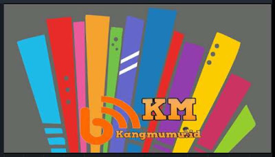 Kode Warna Html Full Warna