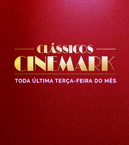 CLÁSSICOS CINEMARK