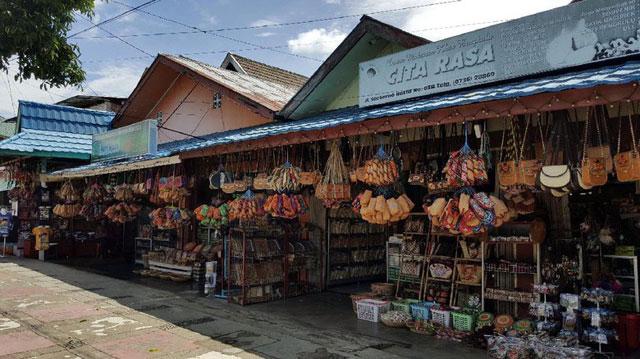 Daerah Anggut