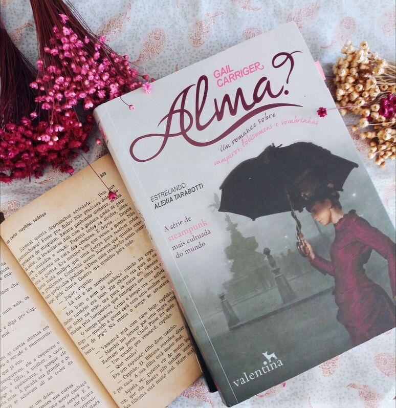 alma-gail-carriger