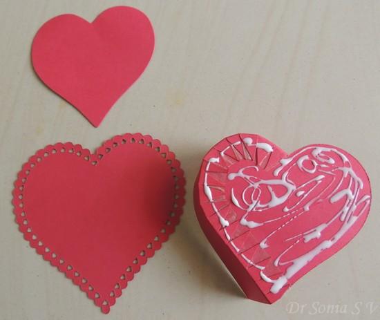 heart shaped box book pdf