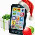 5 Apps Navideñas que no deben faltar en tu celular en Android, tabletas e iPhone