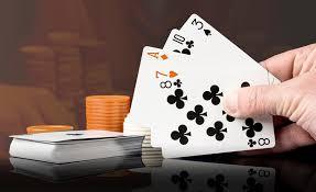 Poker Online Indonesia Tips Menghindari Kekalahan Dalam Poker