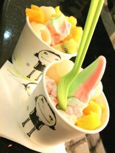 Manfaat Yoghurt Cimory untuk Diet dan Kesehatan