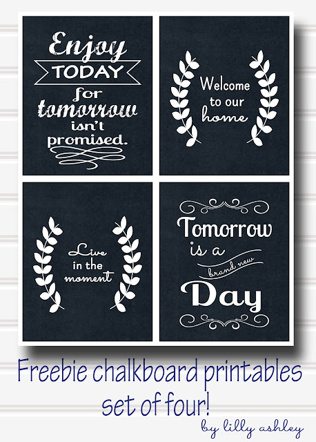 chalkboard paper chalk free download
