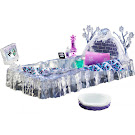 Monster High Bed G1 Playsets Doll