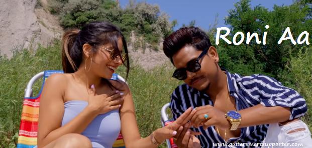 roni-aa-kamal-khan