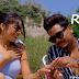 Roni Aa  Guitar Chords With Lyrics | Kamal Khan | Pav Dharia