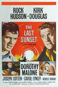 Watch The Last Sunset Online Free in HD