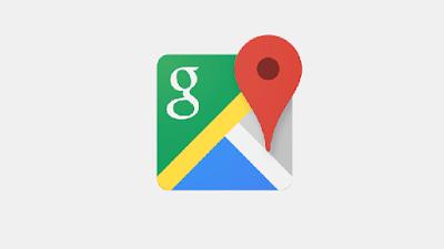 تطبيق خرائط جوجل على أندرويد يحصل على تصميم جديد مع وصول سريع إلى معلومات النقل